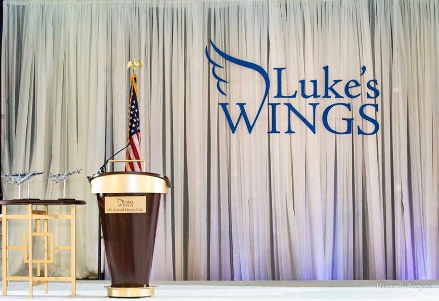 Luke's Wings 2017_2 2